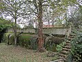 Saint-Lô - Bunker du chateau des Commines 04.JPG