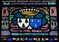 Saint-Malo-de-Phily (35) Église 32.jpg