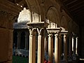Saint-Papoul Abbaye Vue n°4.jpg