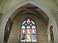 Saint-Paul 06.jpg