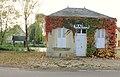 Saint-Pierre-du-Jonquet mairie.JPG