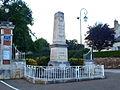 Saint-Sauveur-en-Puisaye-FR-89-monument aux morts-01.jpg