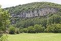Saint-Sulpice - panoramio (22).jpg
