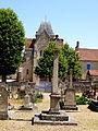 Saint-Vérain-FR-58-calvaire du cimetière-07.jpg