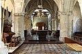 Saint-Wandrille-Rançon Eglise StMichel R02.jpg