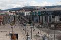 Saint Étienne-Esplanade de France- 01-20140127.jpg