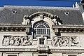 Saint Étienne-Hôtel des Ingénieurs-20110116-Haut relief.jpg