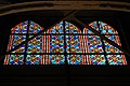 Saint Barbara Church in Santa Rosalia, Baja California Sur, Mexico - Stained glass windows .jpg