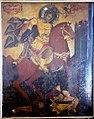 Saint Demetrius Icon from Saint George Church in Melissourgos.jpg