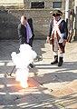Saint Helier Day 2013 11.jpg