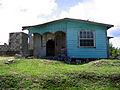 Saint Lucy, Barbados 003.jpg