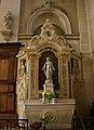 Saint Sébastien Nancy 2212 12.jpg