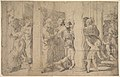 Saints Peter and John healing the Sick MET DP826208.jpg