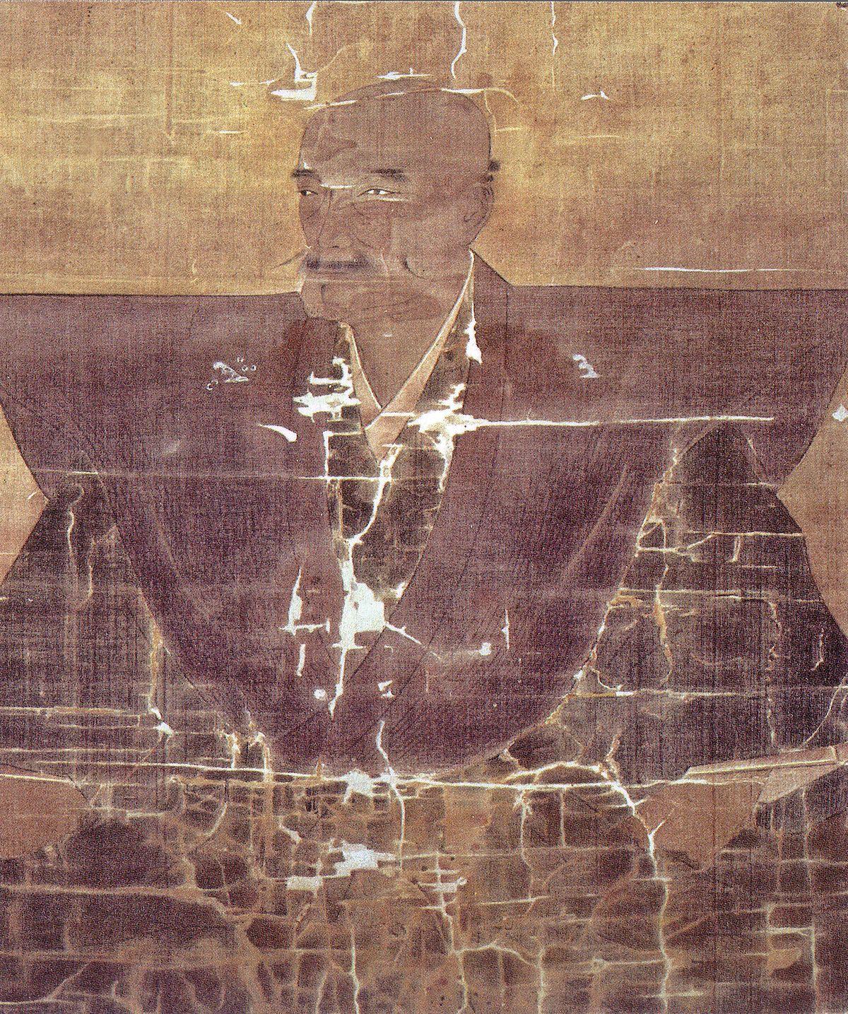 Saito-Dozan-2.jpg