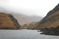 Saksun, Faroe Islands (2).JPG