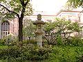 Sakura-park-tourou-Japanese-Lantern-from-Tokyo.jpg