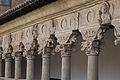 Salamanca Convento de las Dueñas 483.jpg