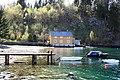 Salbu, Bergen2.jpg