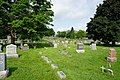 Saline May 2015 36 (Oakwood Cemetery).jpg