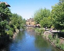 Salisbury-RiverAvon.jpg