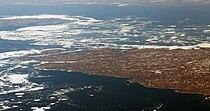 Salisbury Island, Nunavut.jpg