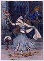 Salomé Dancing Before the Head of St. John the Baptist MET sf-rlc-1975-1-673.jpeg