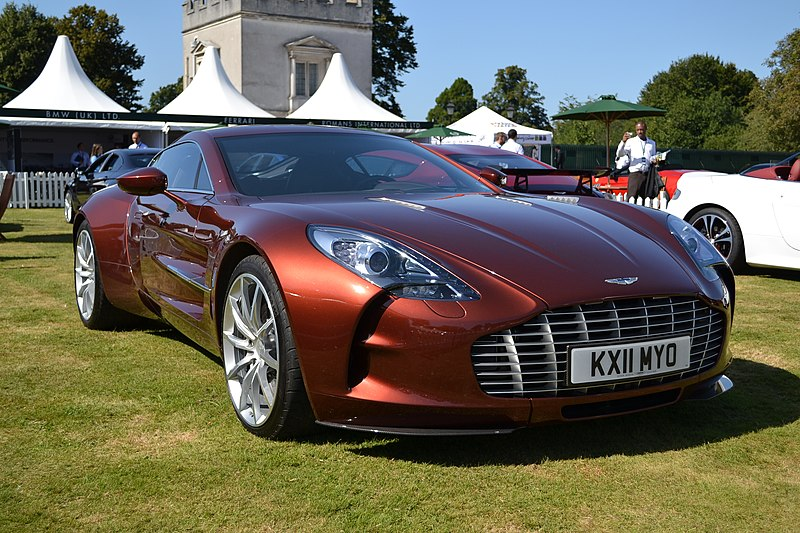 ไฟล์:Salon Privé London 2012 (7956675242).jpg