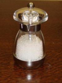 Saltmill.jpg