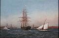 Samar in New York Harbor.jpg