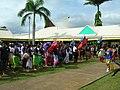 Samoan students (7750464042) (2).jpg