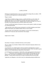 2018–19 United States federal government shutdown - Wikipedia