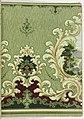 Sample Book, Alfred Peats No. 4, 1908 (CH 18498173-30).jpg