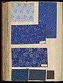 Sample Book (France), 1850 (CH 18482021-227).jpg