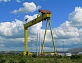 Samson or Goliath^ - geograph.org.uk - 855097.jpg