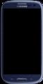Samsung Galaxy S3 GT-I9300.png