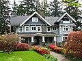 Samuel Cobb House - Portland Oregon.jpg