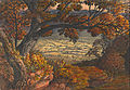 Samuel Palmer - The Weald of Kent - Google Art Project.jpg