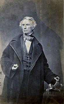 サミュエル・モールスの画像 p1_6