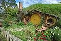 Samwise Gamgee's residence 1.jpg