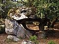 San-Gavino-di-Carbini dolmen 1.jpg