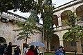 San Anton Palace open day 22.jpg