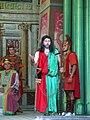 San Bartolomeo Scena.jpg