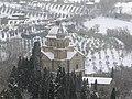 San Biagio innevato - Montepulciano 448x336.jpg