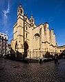 San Bizente eliza arratsaldean.jpg