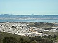 San Bruno Mountain Park (4441820673).jpg