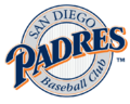 San Diego Padres logo 1991.png