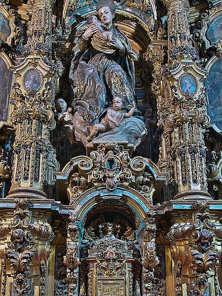 File:San Estanislao de Kostka.jpg