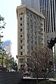 San Francisco-Union Square-Financial District - panoramio (33).jpg