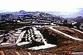 San Francisco Twin Peaks View sse PICT0066 19941015.jpg