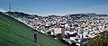 San Francisco as seen from Bernal Heights.jpg